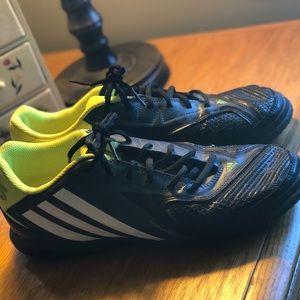 Adidas Men's Cleats